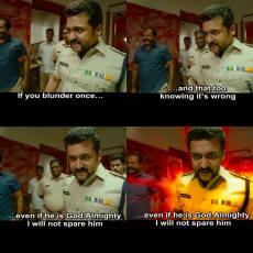 Kakakapo.com-Si3-tamil-meme-templates-1 (19)