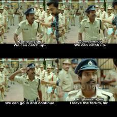 Kakakapo.com-Si3-tamil-meme-templates-1 (3)