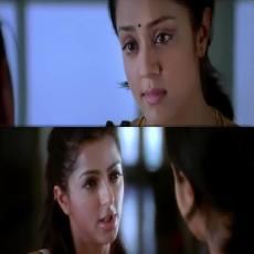 Kakakapo.com-Sillunu-Oru-Kadhal-Tamil-Meme-Templates-1 (1)