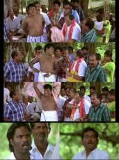 Kakakapo.com-Sillunu-Oru-Kadhal-Tamil-Meme-Templates-1 (3)