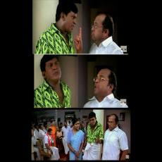 Kakakapo.com-Sillunu-Oru-Kadhal-Tamil-Meme-Templates-1 (4)