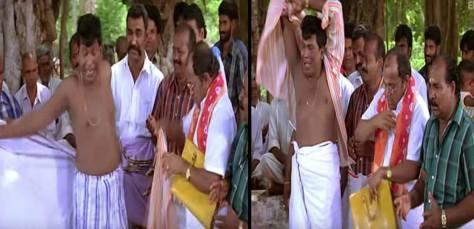 Kakakapo.com-Sillunu-Oru-Kadhal-Tamil-Meme-Templates-1 (7)
