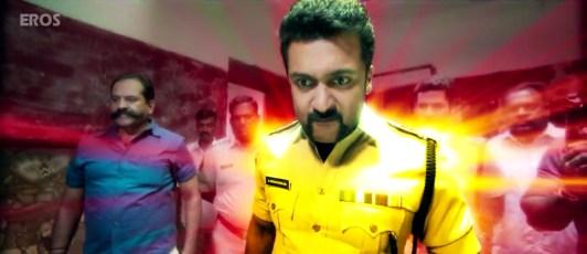 Kakakapo.com-Singam-3-Tamil-Meme-Templates-1 (12)