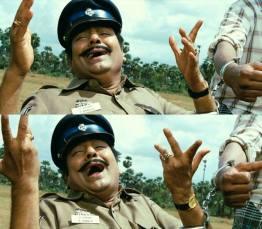 Kakakapo.com-Singam-Tamil-Meme-Templates-1 (1)