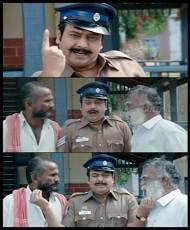 Kakakapo.com-Singam-Tamil-Meme-Templates-1 (3)