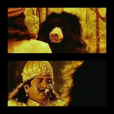 Kakakapo.com-Vadivelu-23-pulikesi-Movie-Template-1 (7)