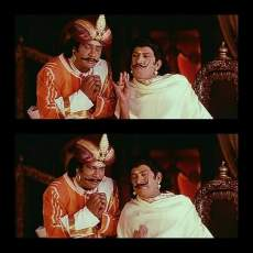 Kakakapo.com-Vadivelu-23-pulikesi-Movie-Template-1 (8)