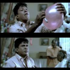 Kakakapo.com-Vadivelu-kuselan-Movie-Template-17 (16)