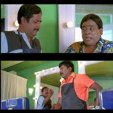 Kakakapo.com-Vadivelu-kuselan-Movie-Template-17 (8)