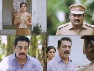 Kakakapo.comPapanasam-Tamil-Meme-Templates-1-1 (1)