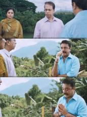 Kakakapo.comPapanasam-Tamil-Meme-Templates-1-1 (2)