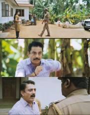 Kakakapo.comPapanasam-Tamil-Meme-Templates-1-1 (3)