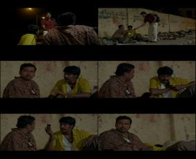 Kulla-Nari-Kootam-Tamil-Meme-Templates