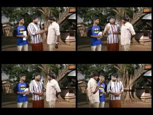 Madras-central-meme-templates-18
