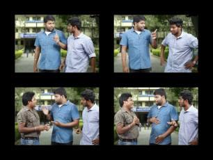 Madras-central-meme-templates-23