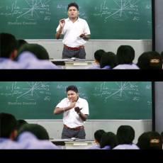 madras-central-templates-49