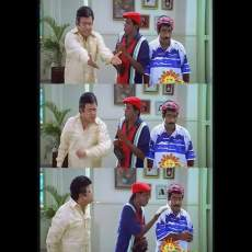 www.24x7trending.com-Vadivelu-friends-Movie-Template-11