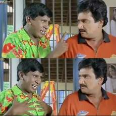 www.24x7trending.com-Vadivelu-friends-Movie-Template-24