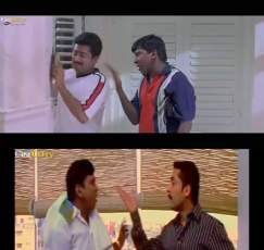 www.24x7trending.com-Vadivelu-friends-Movie-Template-25