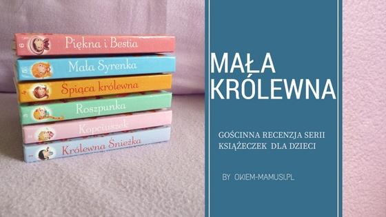 mala-krolewna-1