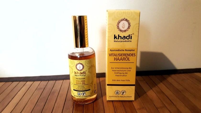 indyjskie olejki 2