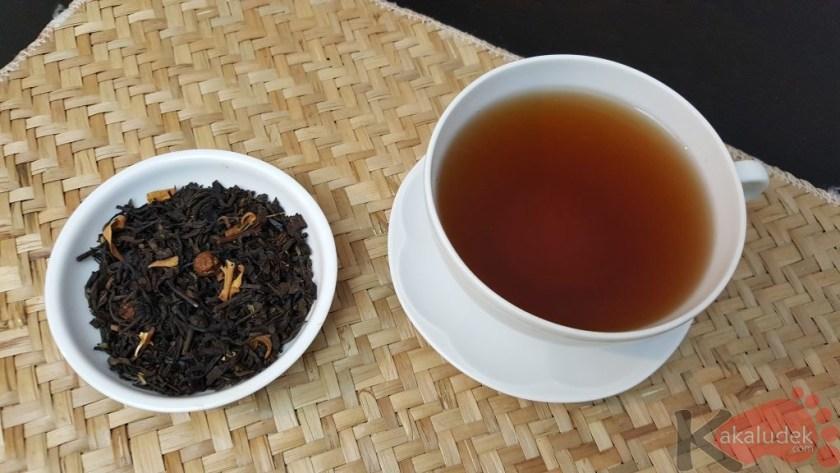 świat herbaty gray moka 11