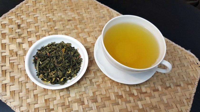 świat herbaty gray moka 14