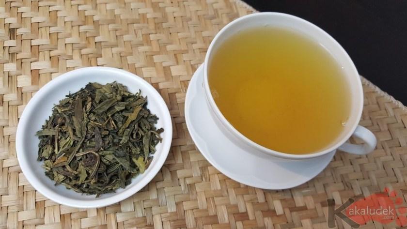 świat herbaty gray moka 17