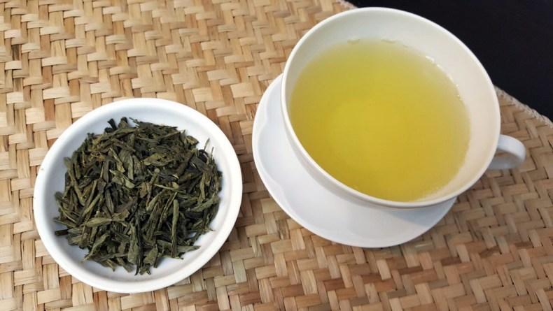 świat herbaty gray moka 19