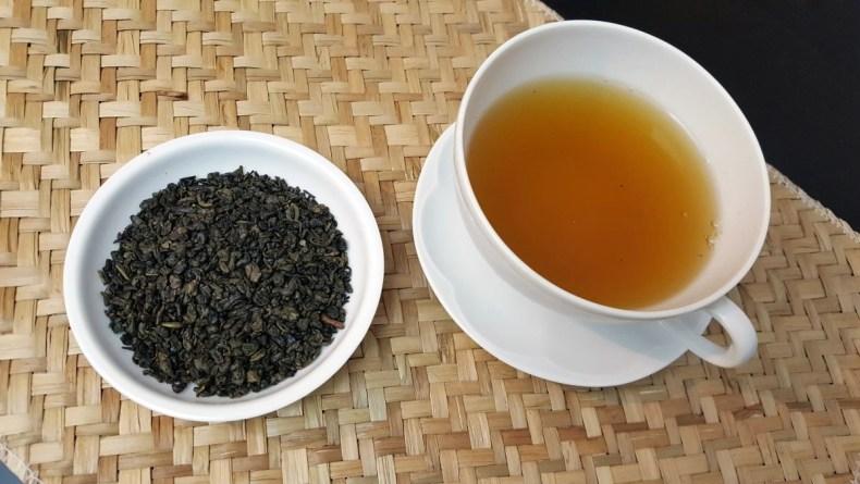 świat herbaty gray moka 18
