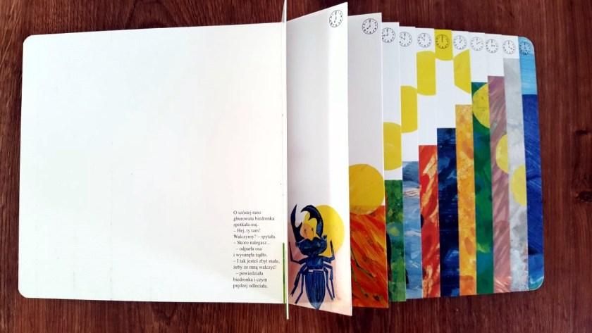 Książki 12mc+ 55