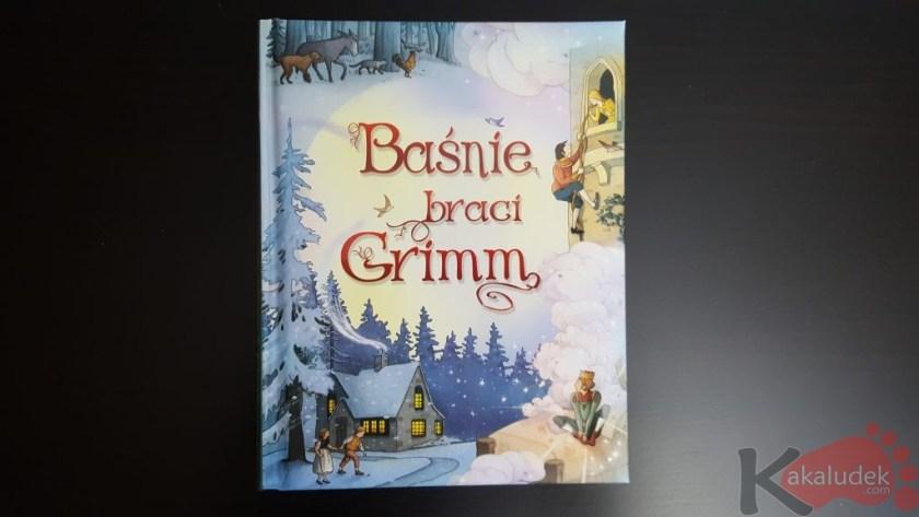 Książki dla starszaka na prezent 2