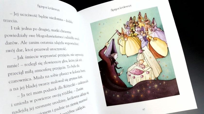 Książki dla starszaka na prezent 4