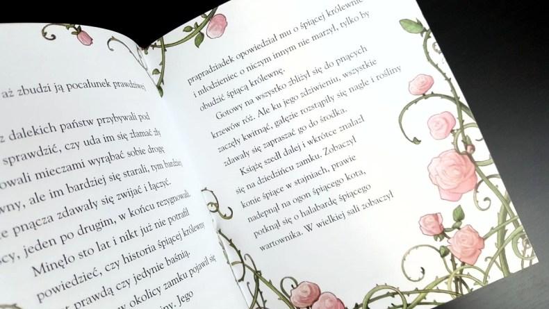 Książki dla starszaka na prezent 5