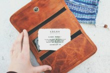 kakaw-designs-leather-accessories-bag-wallet-guatemala-giveaway-day-job-optional-michelle-christina-larsen (12)
