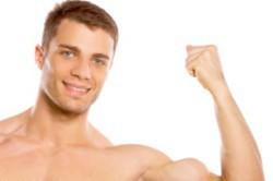 Как свойства растения мелиссы влияет на потенцию у мужчин? Чем мелисса полезна и вредна для мужчин