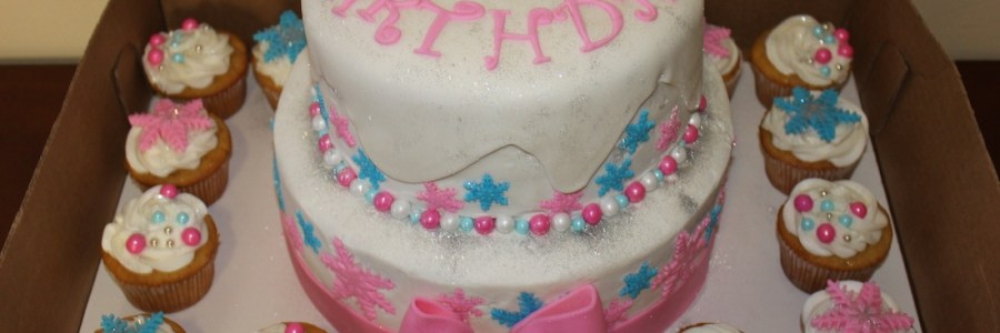 Cake106