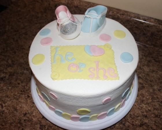 Cake118