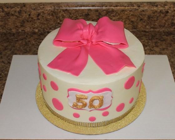 Cake128