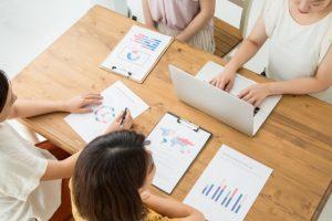 生命保険募集人向け家計簿講座