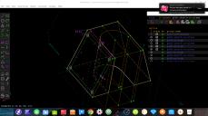 deepinscreenshot20161110132245