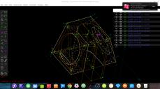 deepinscreenshot20161110132252