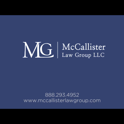 McCallister Law Group