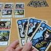 今手にしたのは姫か王子か。8枚のカードが生み出す究極の心理戦「R-Rivals」