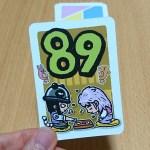 「人気度89の食べ物は?ラーメン?それとも寿司?」価値観の違いが爆笑を生む協力ゲーム「ito」