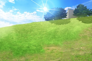 anime background backgrounds busters lb wallpapers information above breakdown teaser pictured official site