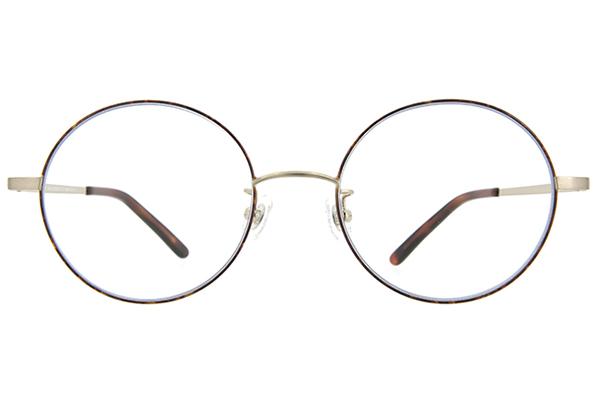 石原さとみの丸メガネ