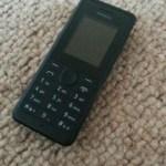 イギリスの激安携帯代、全部込で月700円!