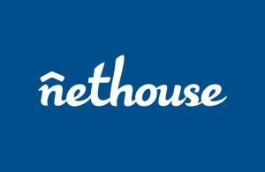 Конструктор сайта - Nethouse
