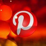 Pinterestを利用して「プロテクトされた画像を保存」する法